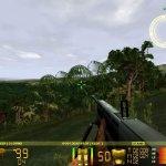 Скриншот Universal Combat: Hostile Intent – Изображение 20