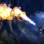 Скриншот Alien Swarm – Изображение 6