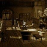 Скриншот Syberia II – Изображение 10