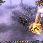 Скриншот Dawn of Magic – Изображение 7