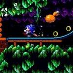 Скриншот Sega Mega Drive Ultimate Collection – Изображение 3