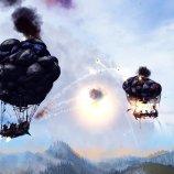 Скриншот Air Buccaneers HD – Изображение 2