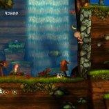 Скриншот Bonk: Brink of Extinction – Изображение 5