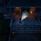Скриншот Don't Die, Minerva! – Изображение 1