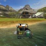 Скриншот Jambo! Safari Ranger Adventure – Изображение 45