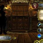 Скриншот The Steampunk League – Изображение 11