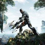Скриншот Crysis 3 – Изображение 11
