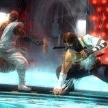 Скриншот Dead or Alive 5 – Изображение 9