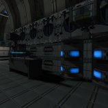 Скриншот Sabotain: Break the Rules – Изображение 3