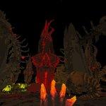Скриншот Devil Daggers – Изображение 4
