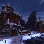 Скриншот World of Warcraft: Warlords of Draenor – Изображение 58