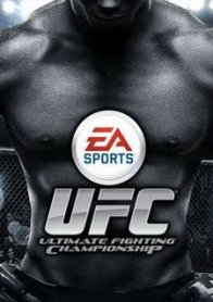 UFC: Ultimate Fighting Championship
