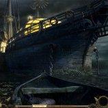 Скриншот Hidden Expedition: The Uncharted Islands – Изображение 3