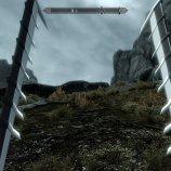 Скриншот Gungnir – Изображение 5