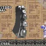 Скриншот Earthworm Jim 2 – Изображение 2