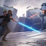Скриншот Star Wars — Jedi: Fallen Order – Изображение 9