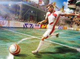 Kinect Sports для Xbox One выйдет в апреле