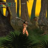Скриншот Age of Barbarian – Изображение 9