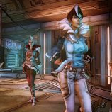 Скриншот Borderlands The Pre-Sequel – Изображение 1