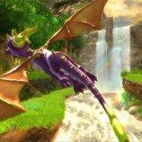 Скриншот Spyro 3: Year of the Dragon – Изображение 5