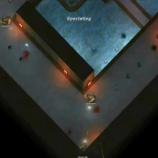 Скриншот Bloodmasters – Изображение 3
