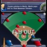 Скриншот Baseball Manager 2010 – Изображение 4