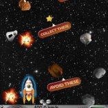 Скриншот Aero Space Project: Bomber Mission – Изображение 4