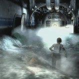 Скриншот Hydrophobia – Изображение 1