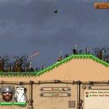 Скриншот The Tale of 3 Vikings – Изображение 8