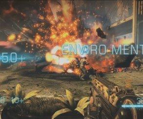 Epic Games отменили разработку Bulletstorm 2