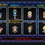 Скриншот Zanki Zero: Last Beginning – Изображение 12