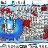 Скриншот Crap of Defense – Изображение 5
