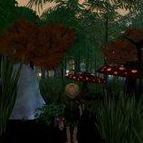 Скриншот TUG – Изображение 2