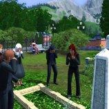 Скриншот The Sims 3 – Изображение 1