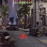 Скриншот Elite vs. Freedom – Изображение 3