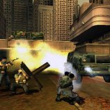 Скриншот Freedom Fighters – Изображение 9