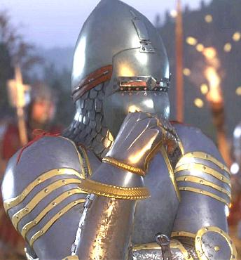 Пять фактов о Kingdom Come: Deliverance