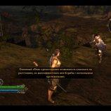 Скриншот Dungeon Siege 3 – Изображение 7