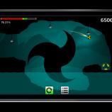 Скриншот Lightlands – Изображение 2