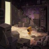 Скриншот Little Nightmares – Изображение 1