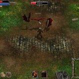 Скриншот Заговор Темной Башни – Изображение 2