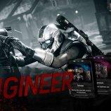 Скриншот Gears of War 4 – Изображение 8