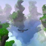 Скриншот Fugl – Meditative bird flying game – Изображение 6