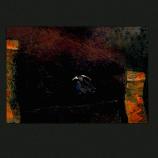 Скриншот Ceremony of Innocence – Изображение 9