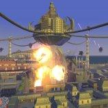 Скриншот Jak 3 – Изображение 4