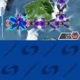 Скриншот Deca Sports DS – Изображение 2