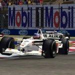 Скриншот F1 2001 – Изображение 23