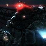 Скриншот Wolfenstein: The New Order – Изображение 27