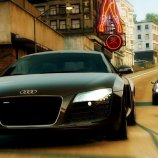 Скриншот Need for Speed: Undercover – Изображение 2