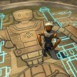 Скриншот RoboBlitz – Изображение 1